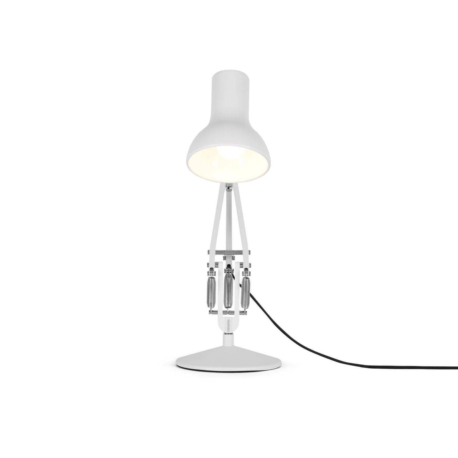 type-75-mini-desk-lamp-1