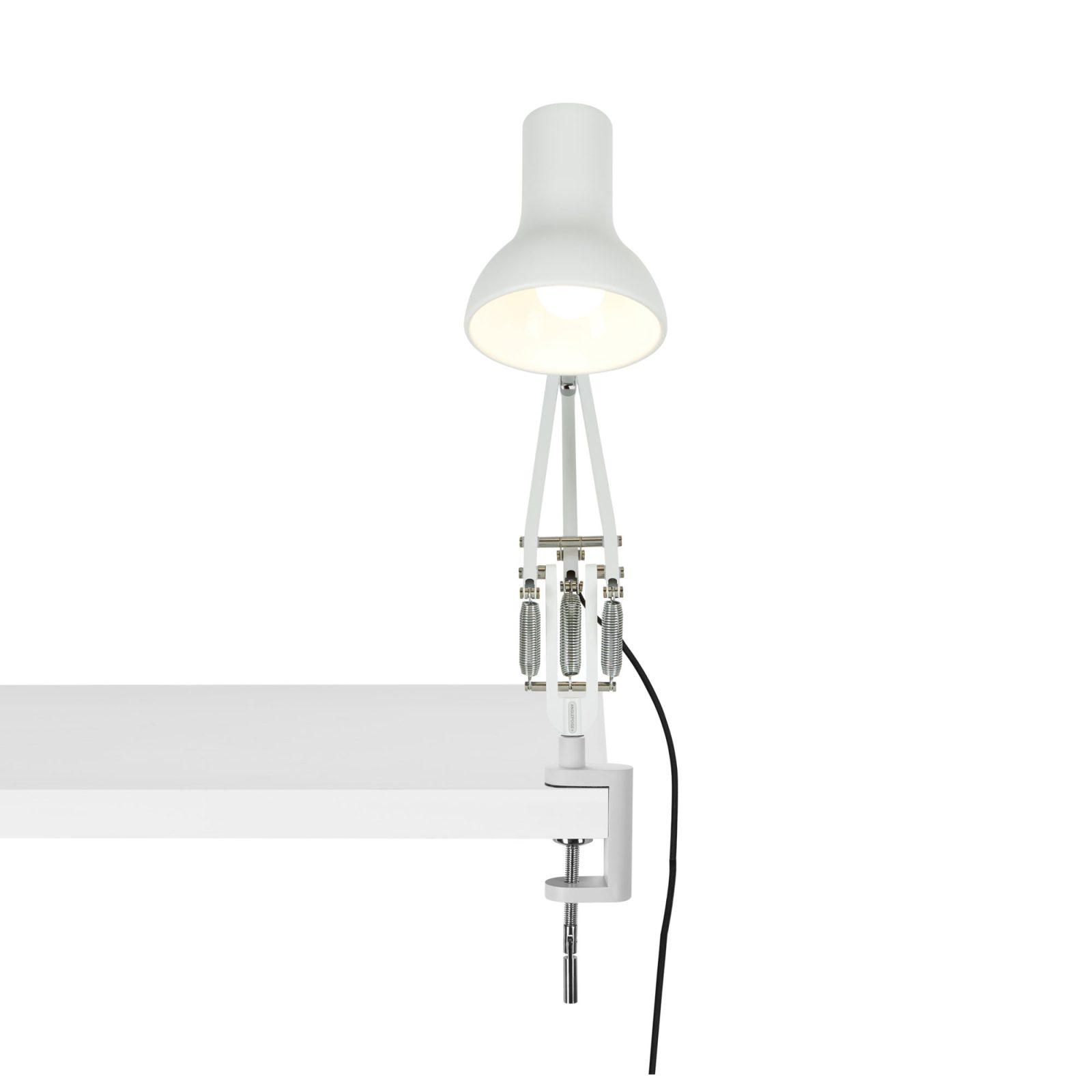 type-75-mini-desk-lamp-with-desk-clamp-7