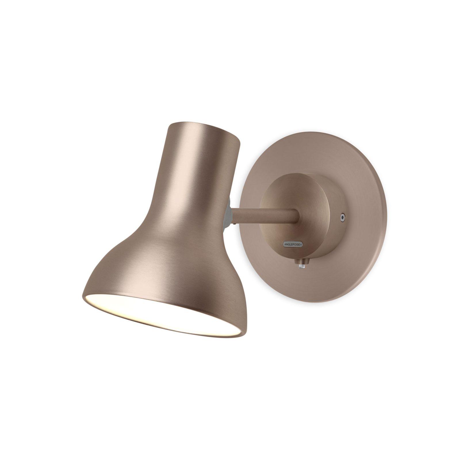 type-75-mini-metallic-wall-light-4