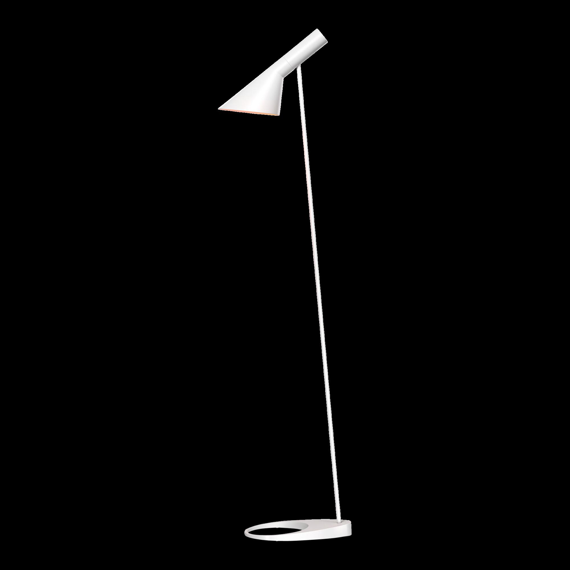 aj-floor-white