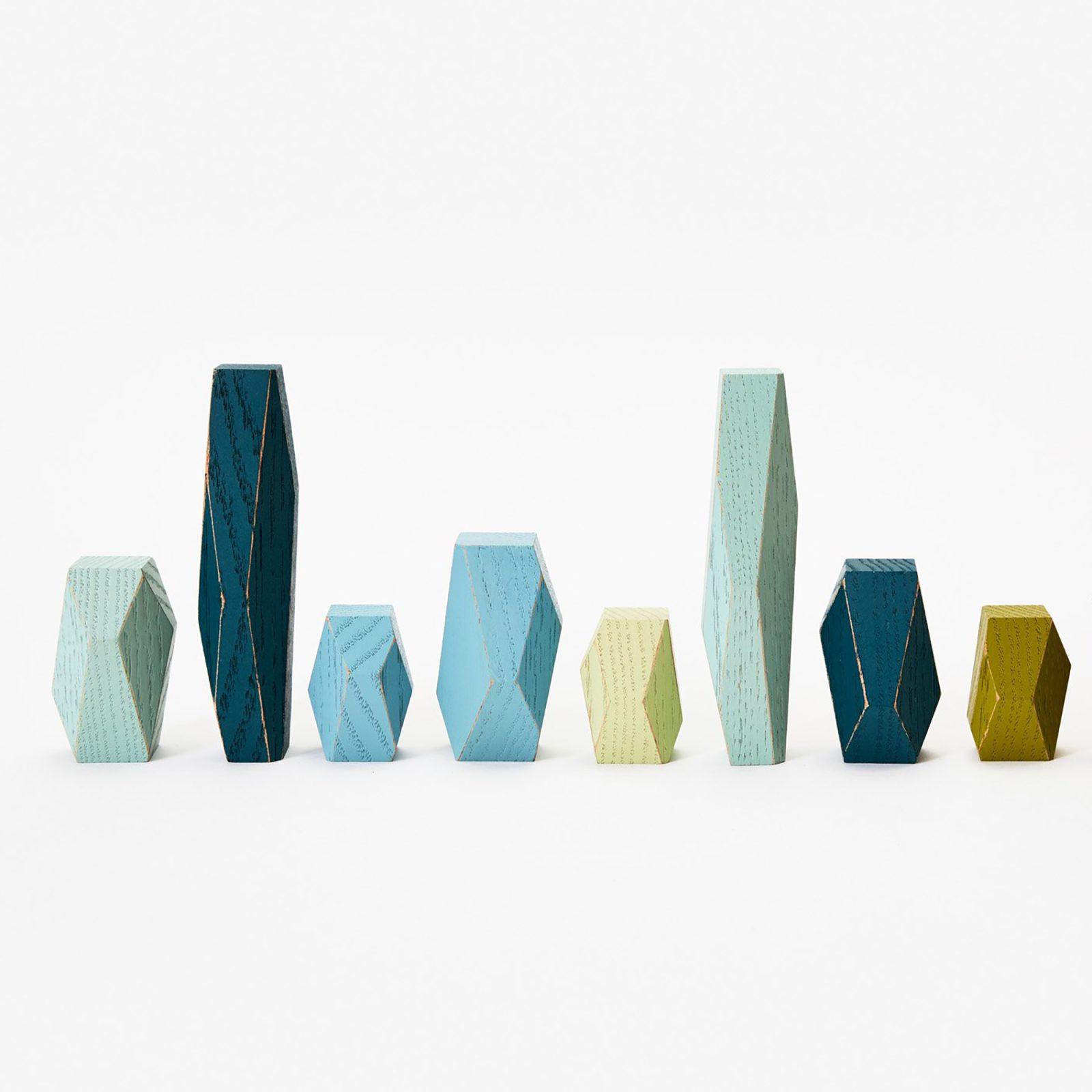 balancing-blocks-bundle-5