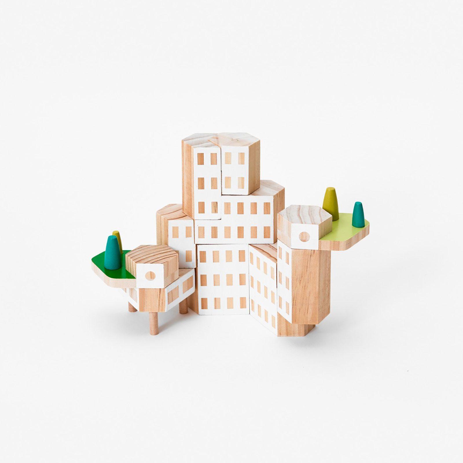 blockitecture-garden-city-7