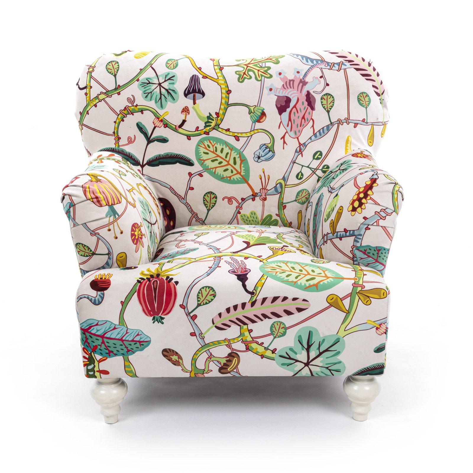 botanical-diva-armchair-white-10