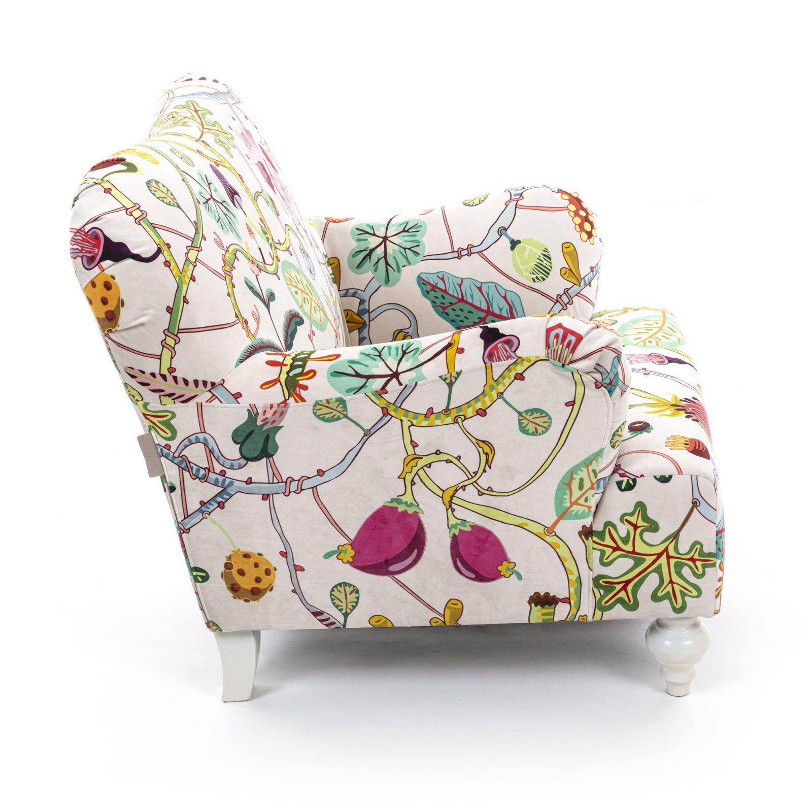 botanical-diva-armchair-white-6
