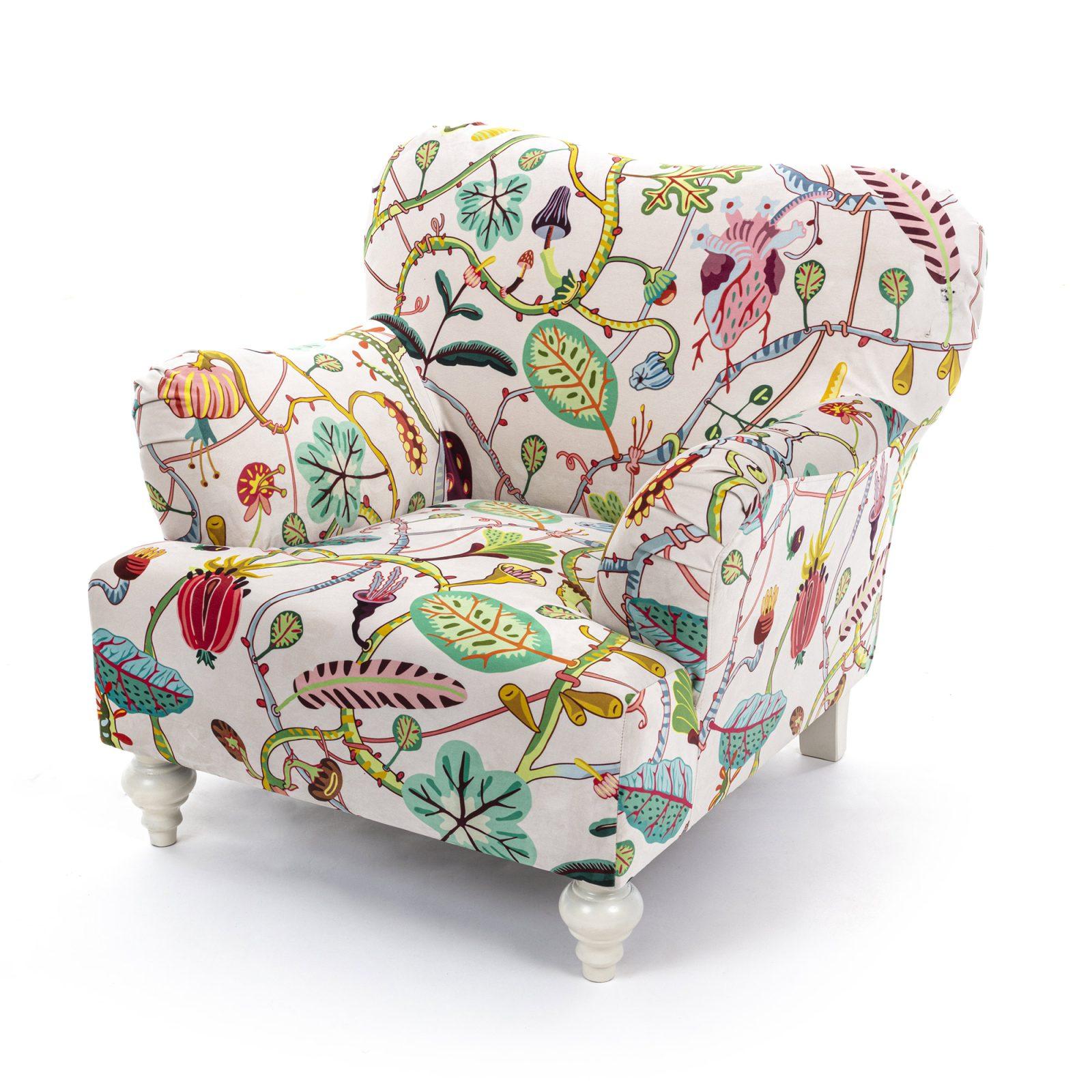 botanical-diva-armchair-white-9