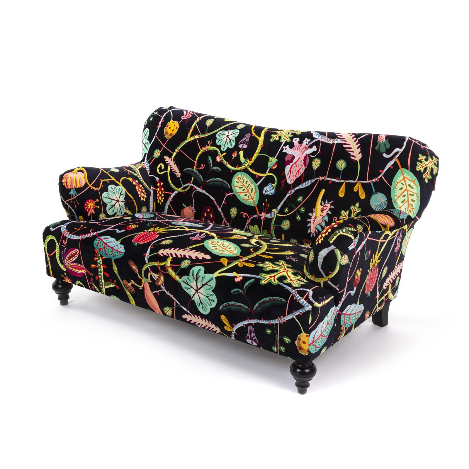 botanical-diva-sofa-black-3