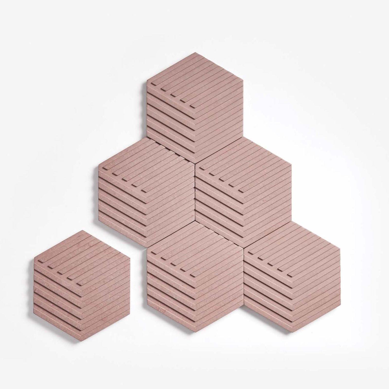 concrete-coasters-1