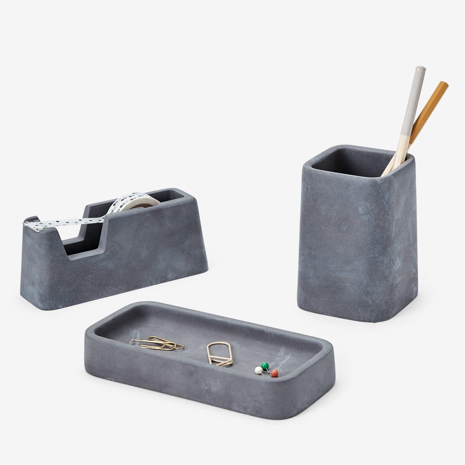 concrete-desk-set-charcoal-4