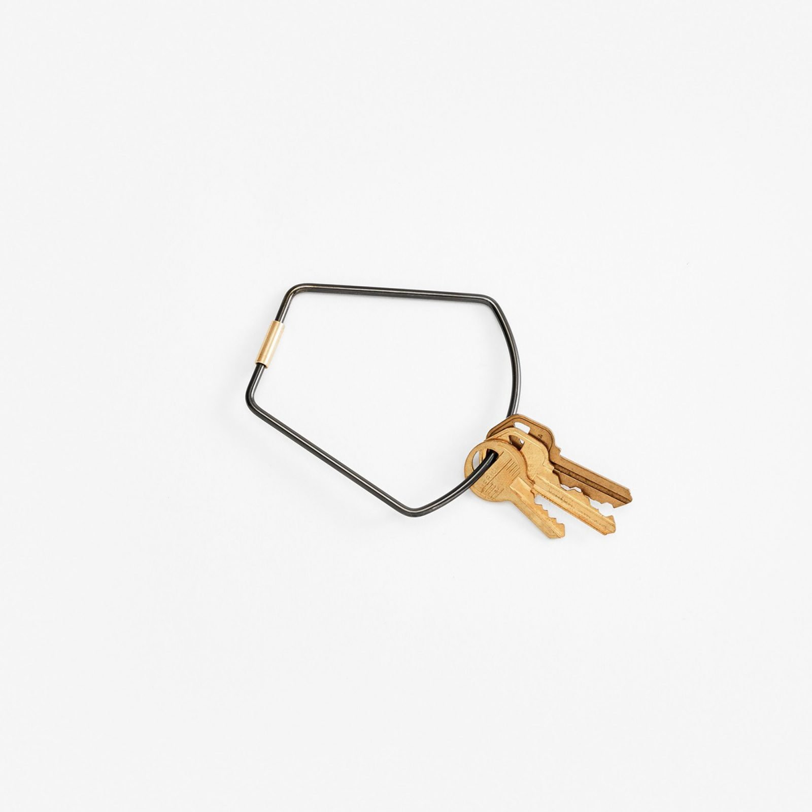 contour-brass-key-rings-black-3