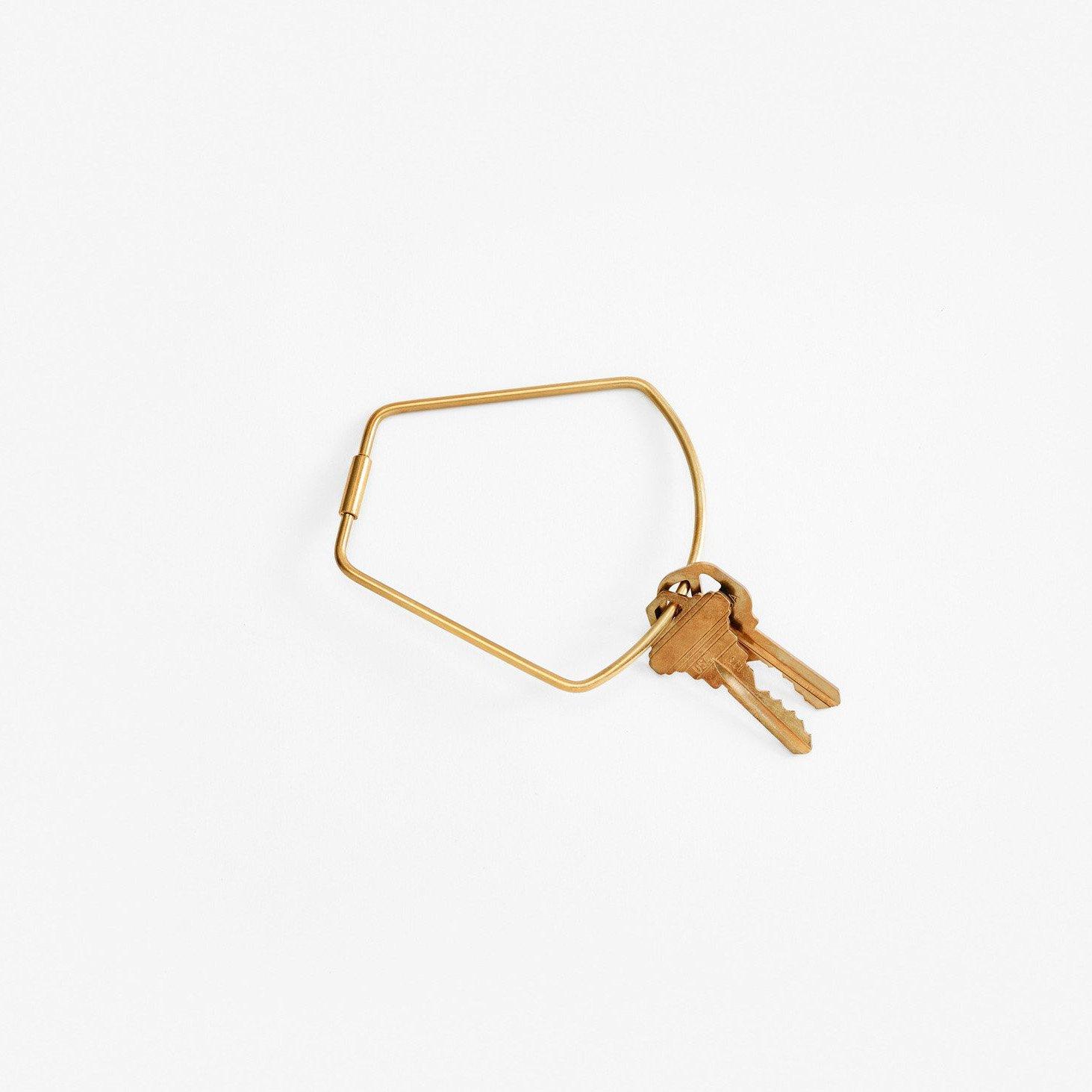 contour-key-rings-brass-3