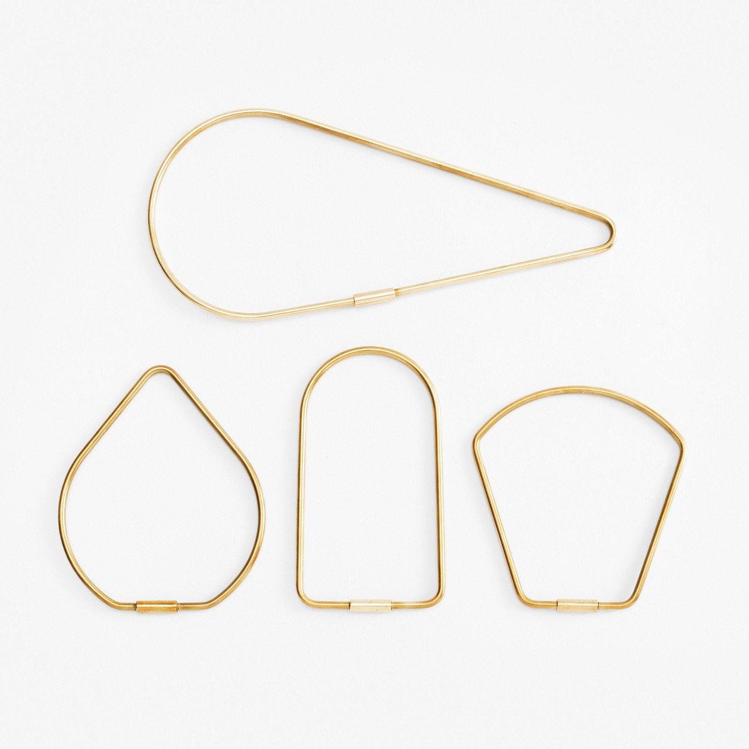 contour-key-rings-brass-9