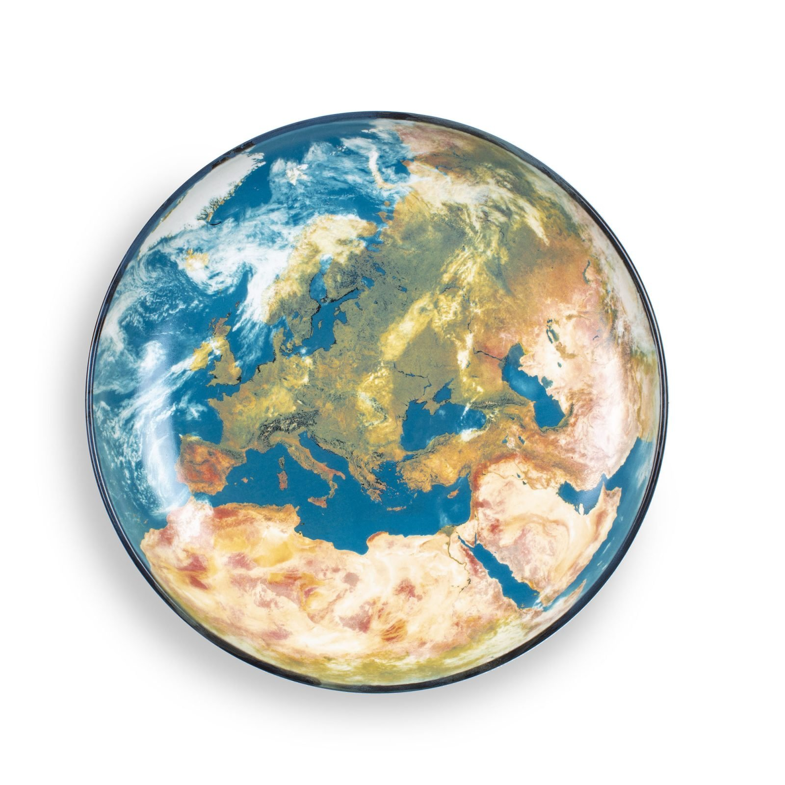 cosmic-diner-earth-europe-tray-1