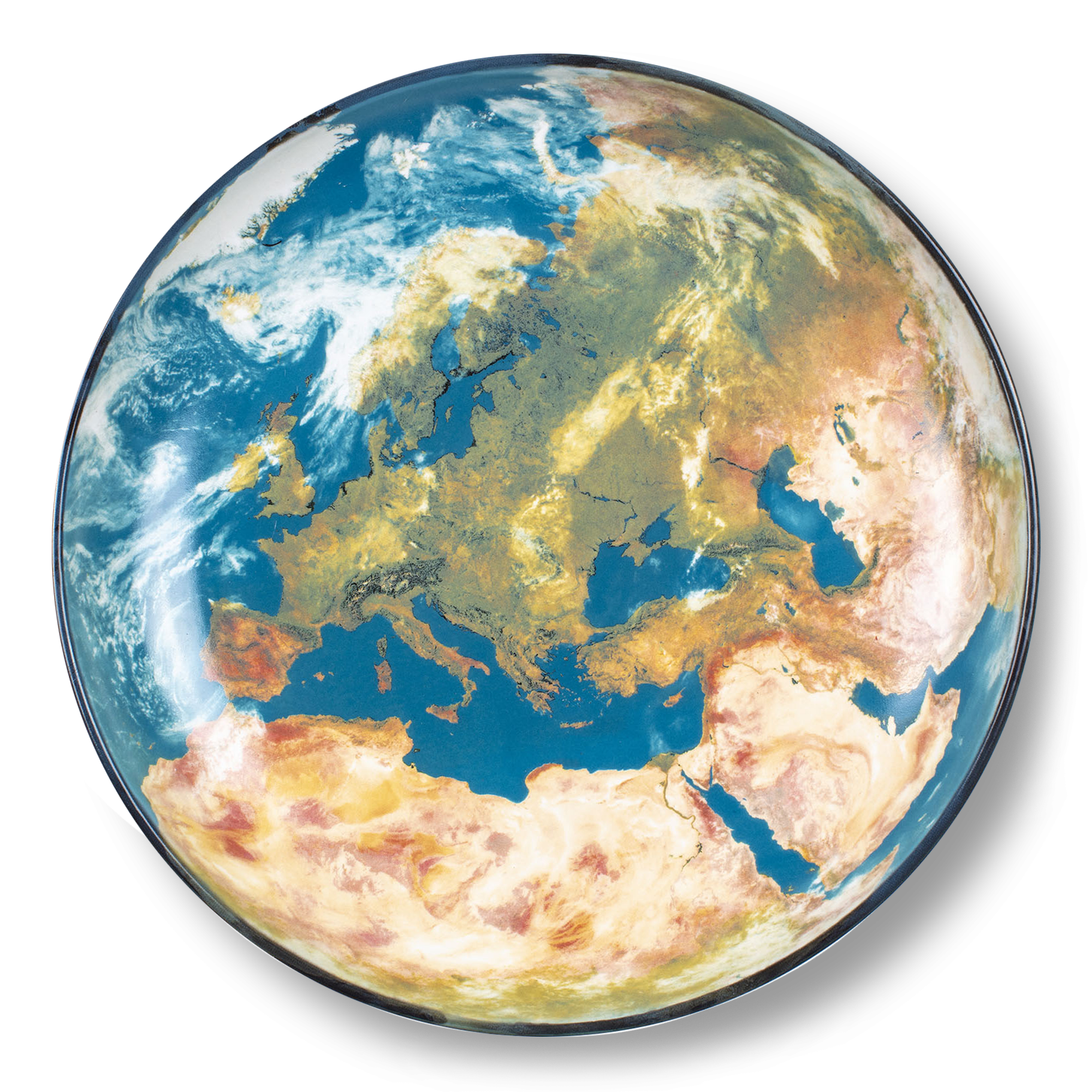 cosmic-diner-earth-europe-tray-5