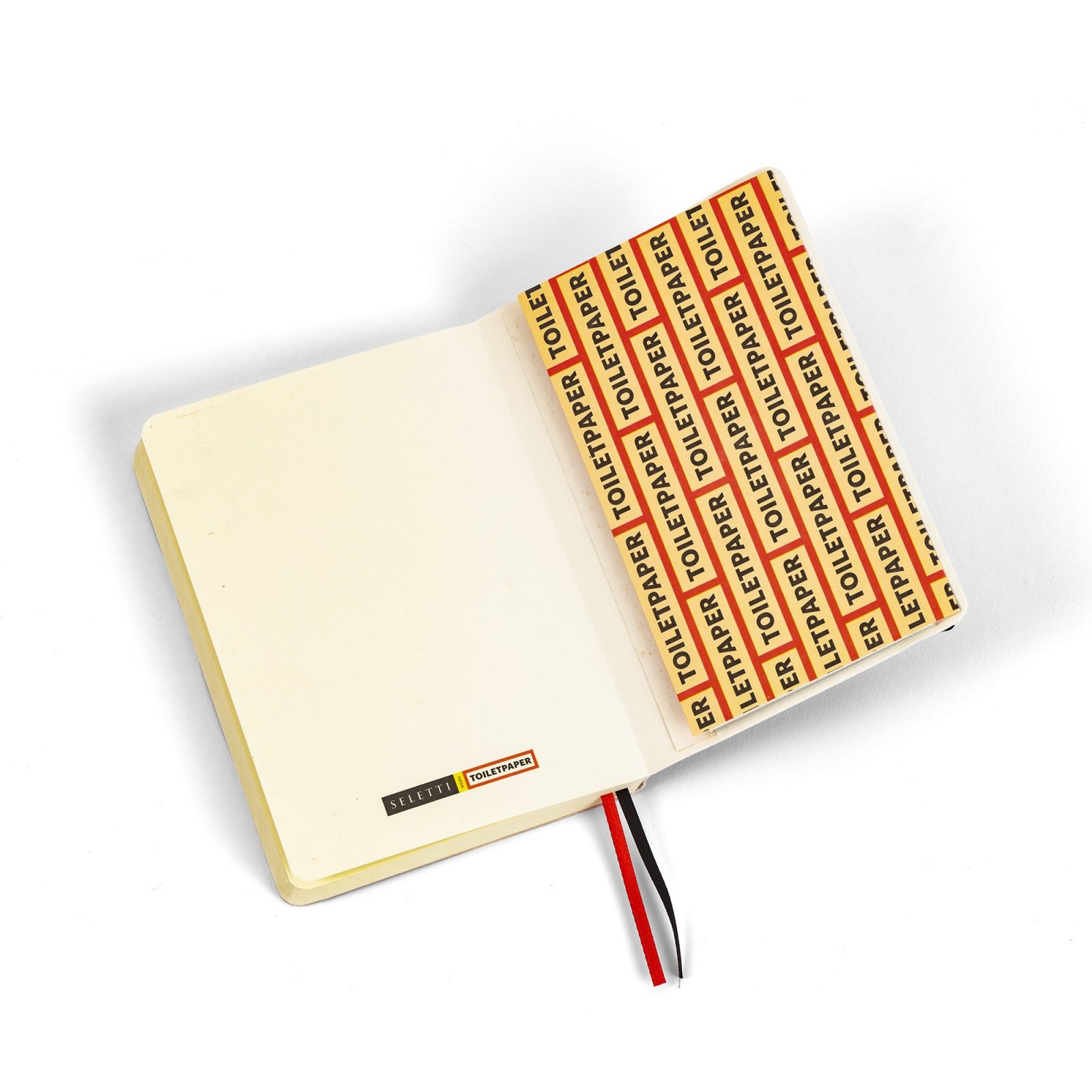 notebook-big-two-of-spades-6