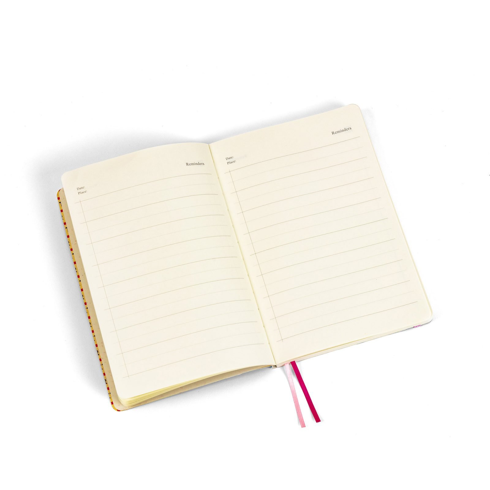 notebook-big-two-of-spades-8