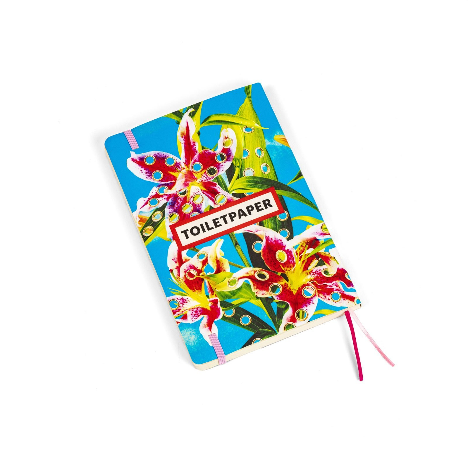 notebook-flowers-with-holes-2