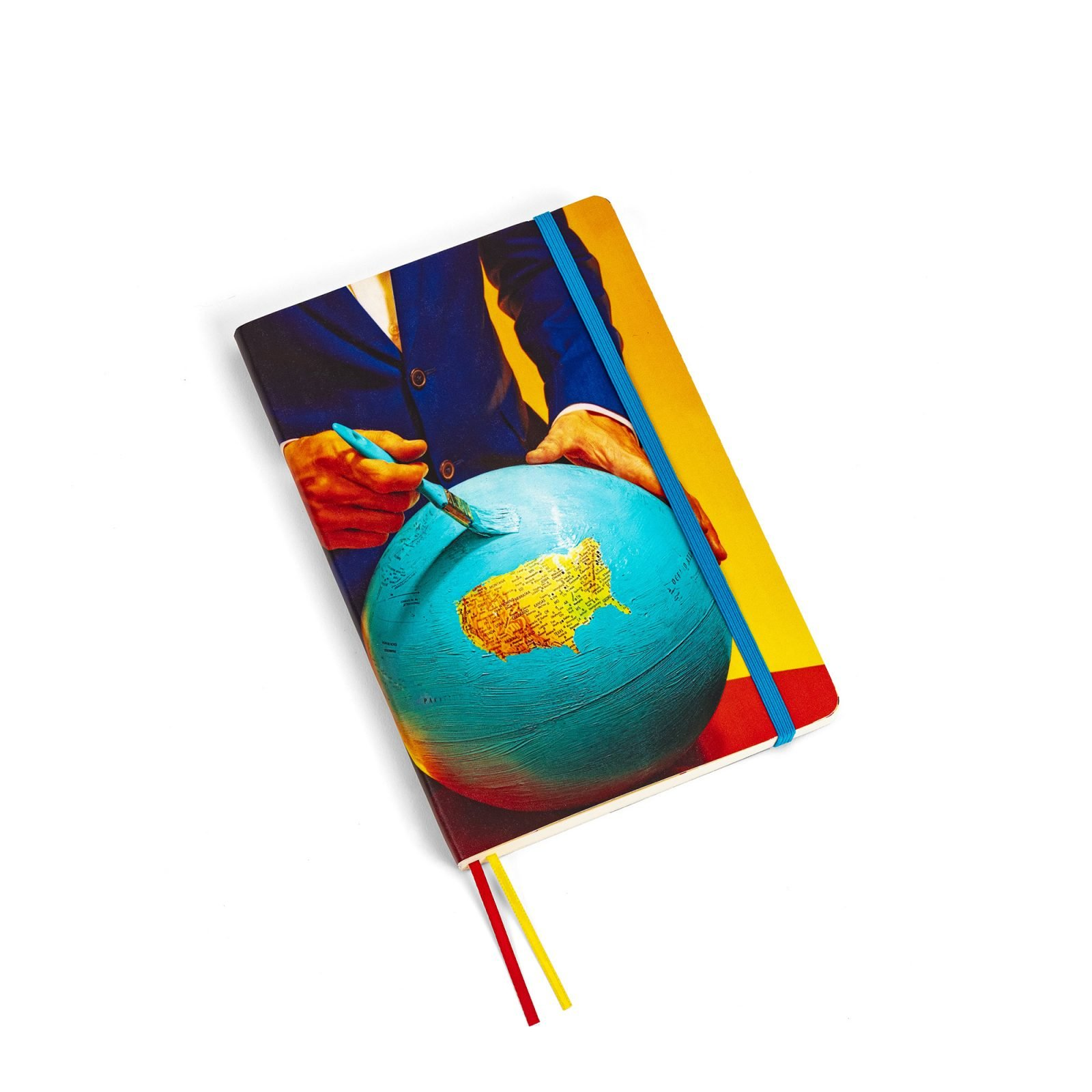 notebook-globe-toiletpaper-cattelan-1