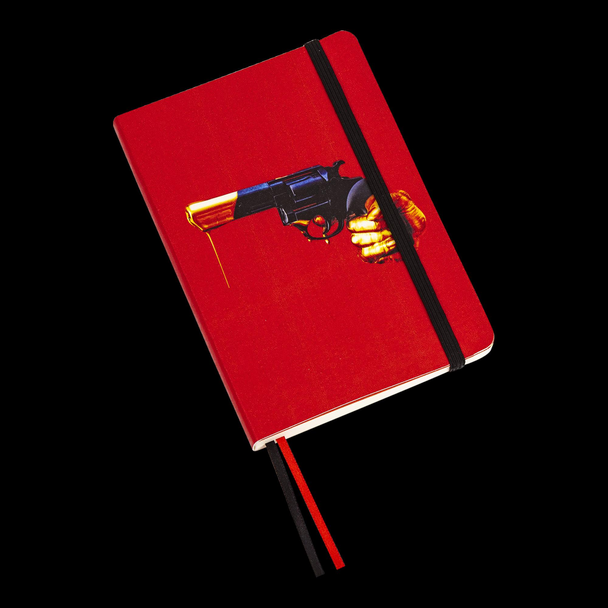 notebook-revolver-1