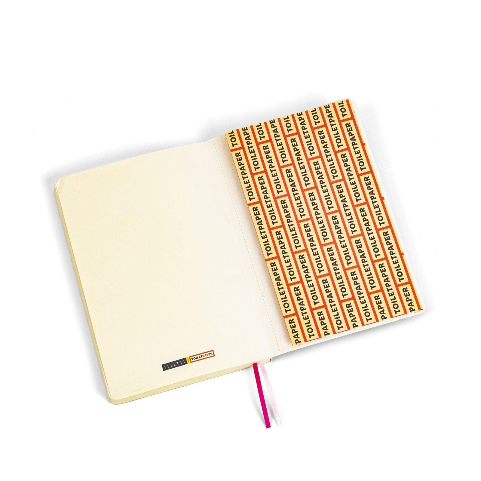 notebook-spaghetti-7