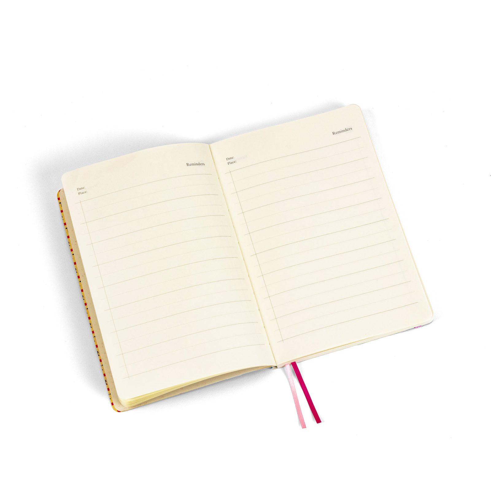 notebook-spaghetti-8