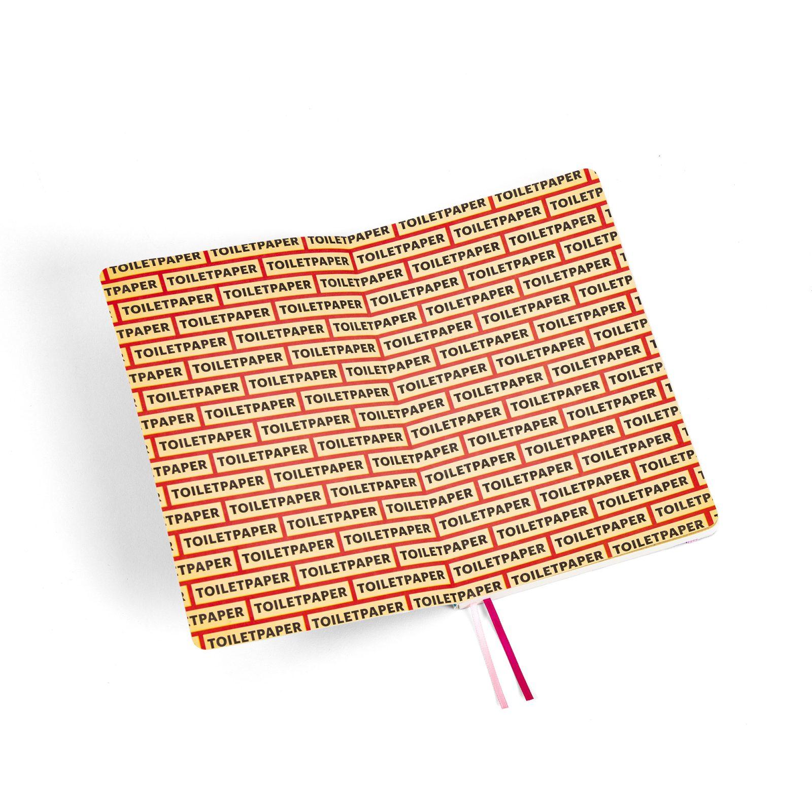 notebook-spaghetti-9