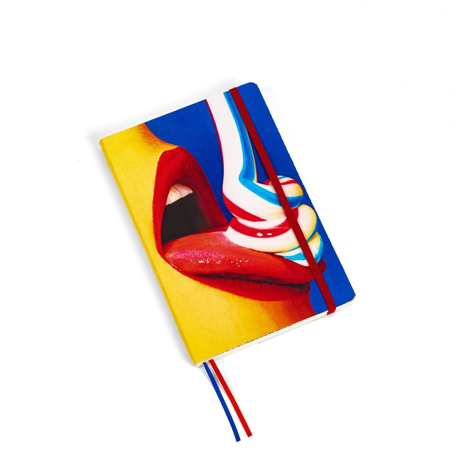 notebook-toothpaste-2