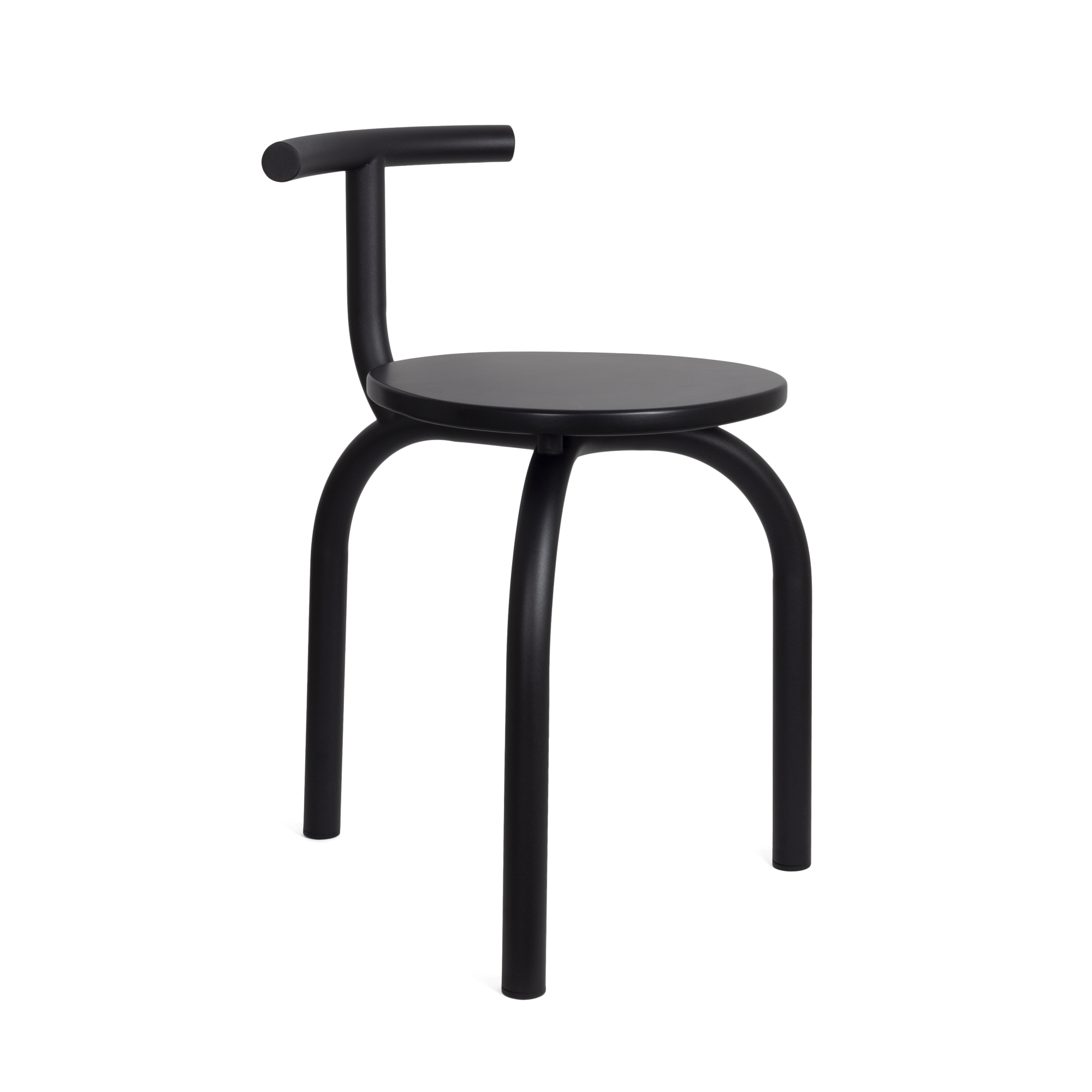 ogle-chair-black-1