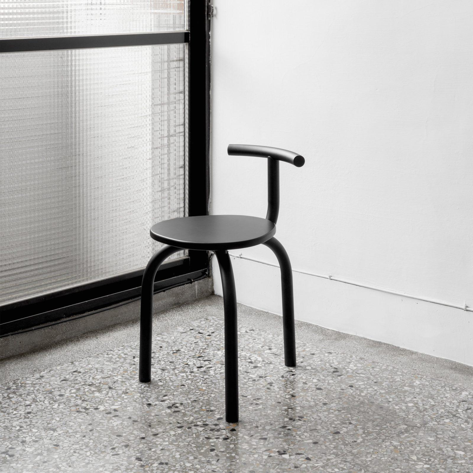 ogle-chair-black-3