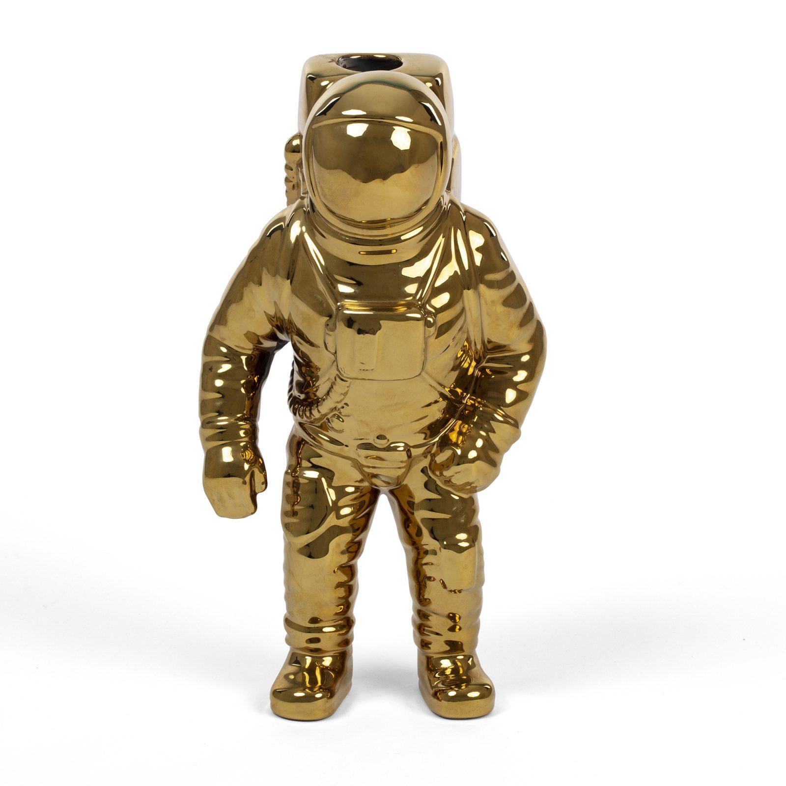 starman-vase-seletti-diesel-gold-2