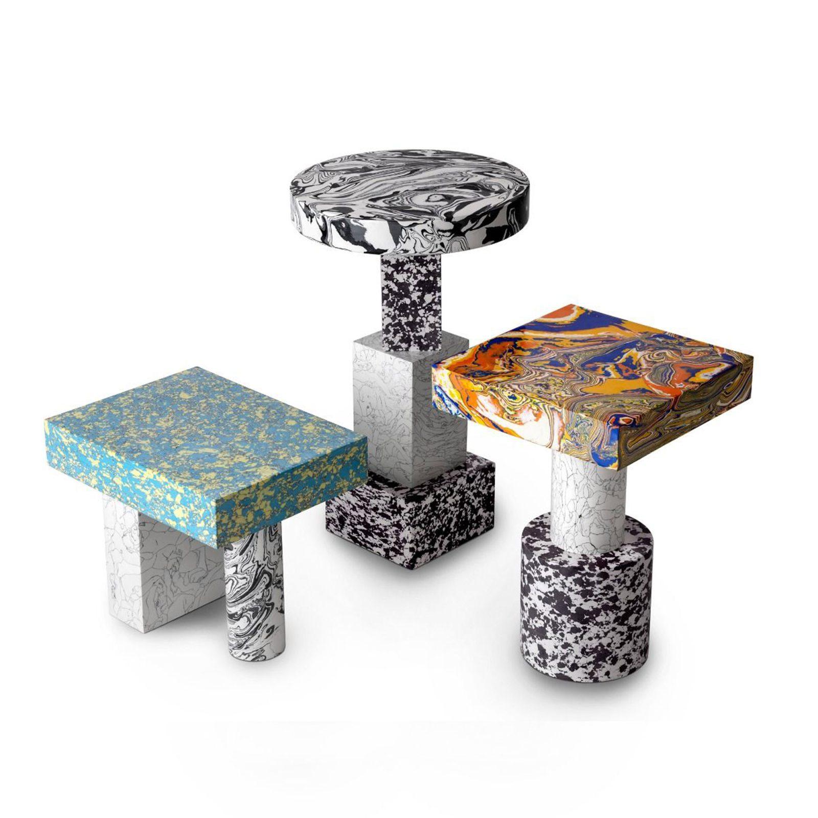 tom-dixon-swirl-collection-table-medium-5