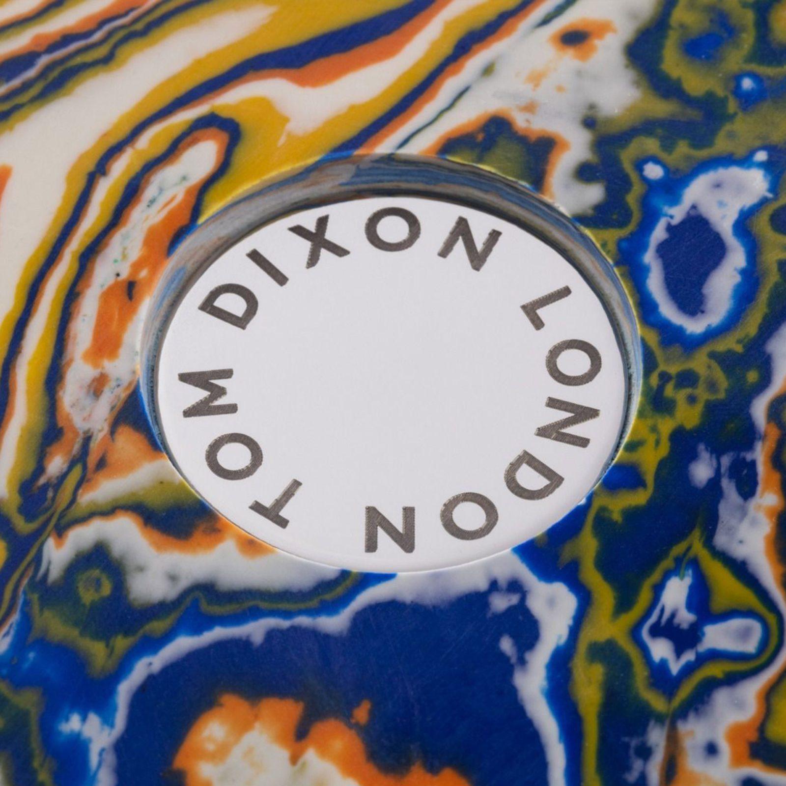 tom-dixon-swirl-collection-table-medium-8