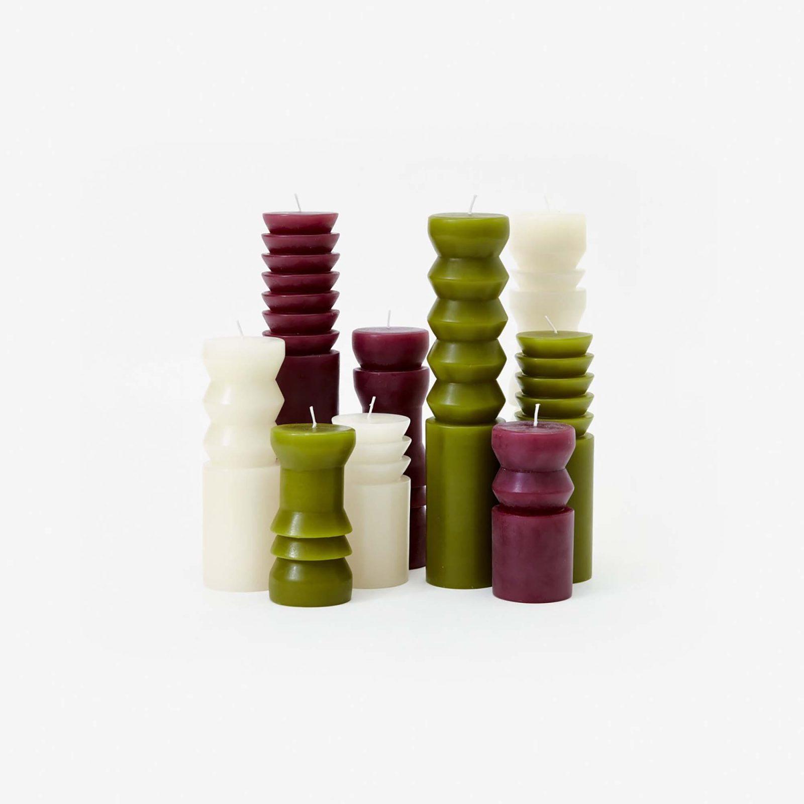 totem-candle-garden-bundle-3