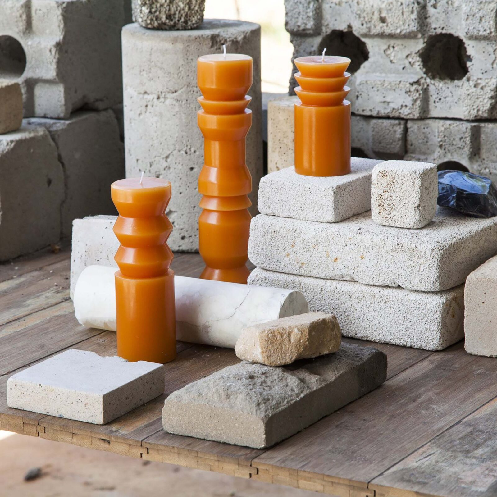 totem-candles-terracotta-5