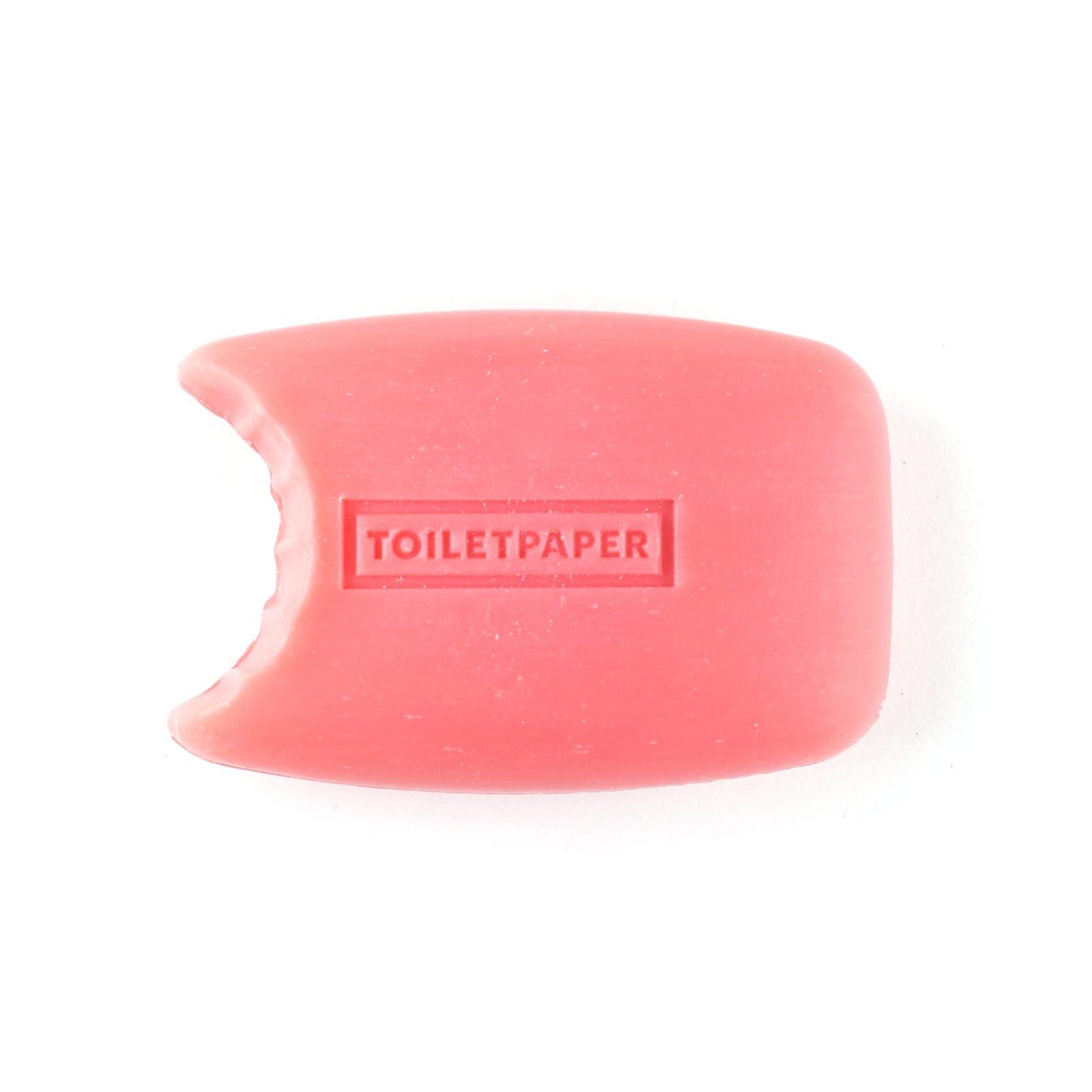 soap-bite-toilepaper-2