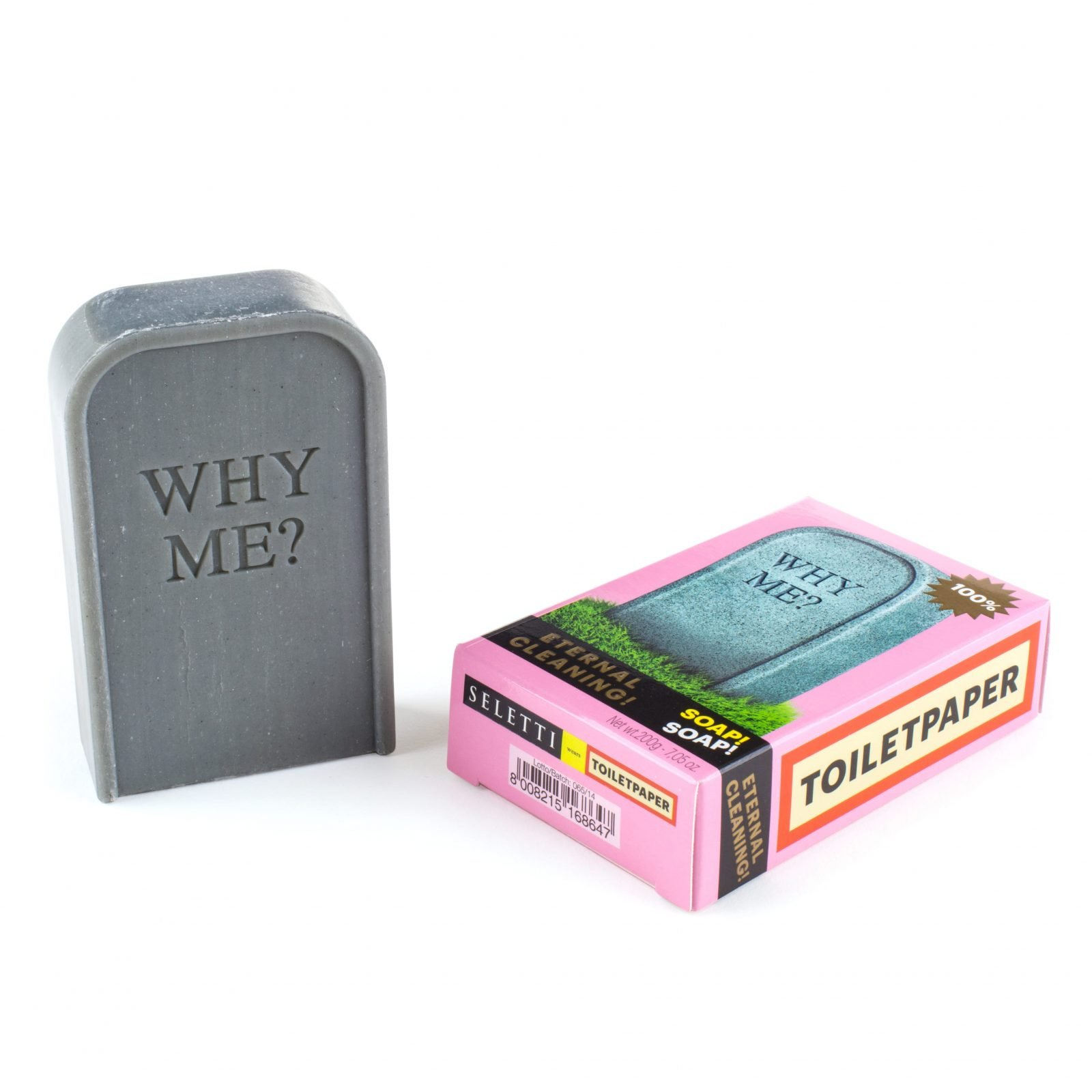 why-me-soap-3