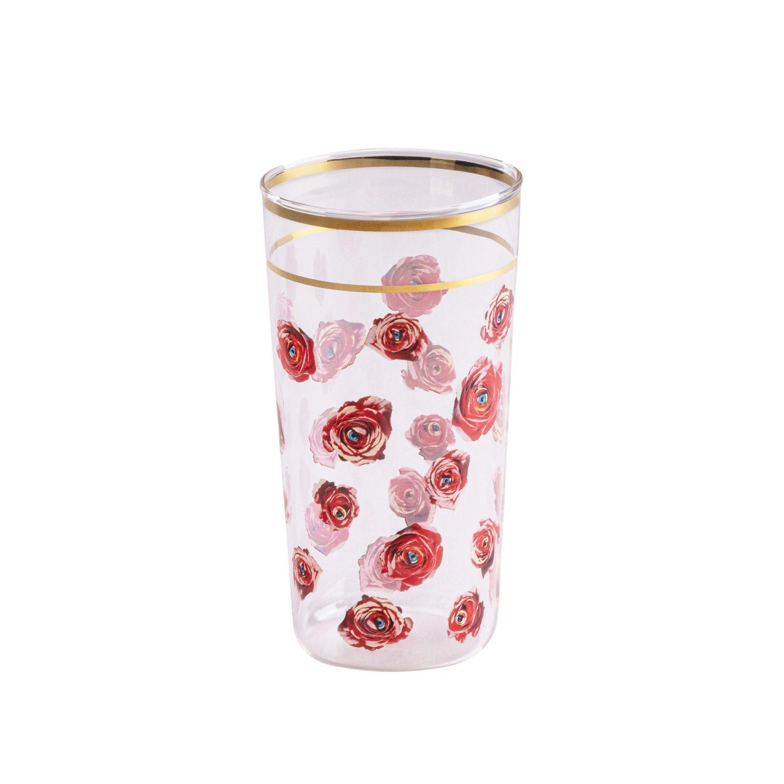seletti-toiletpaper-driking-glasses-roses-2