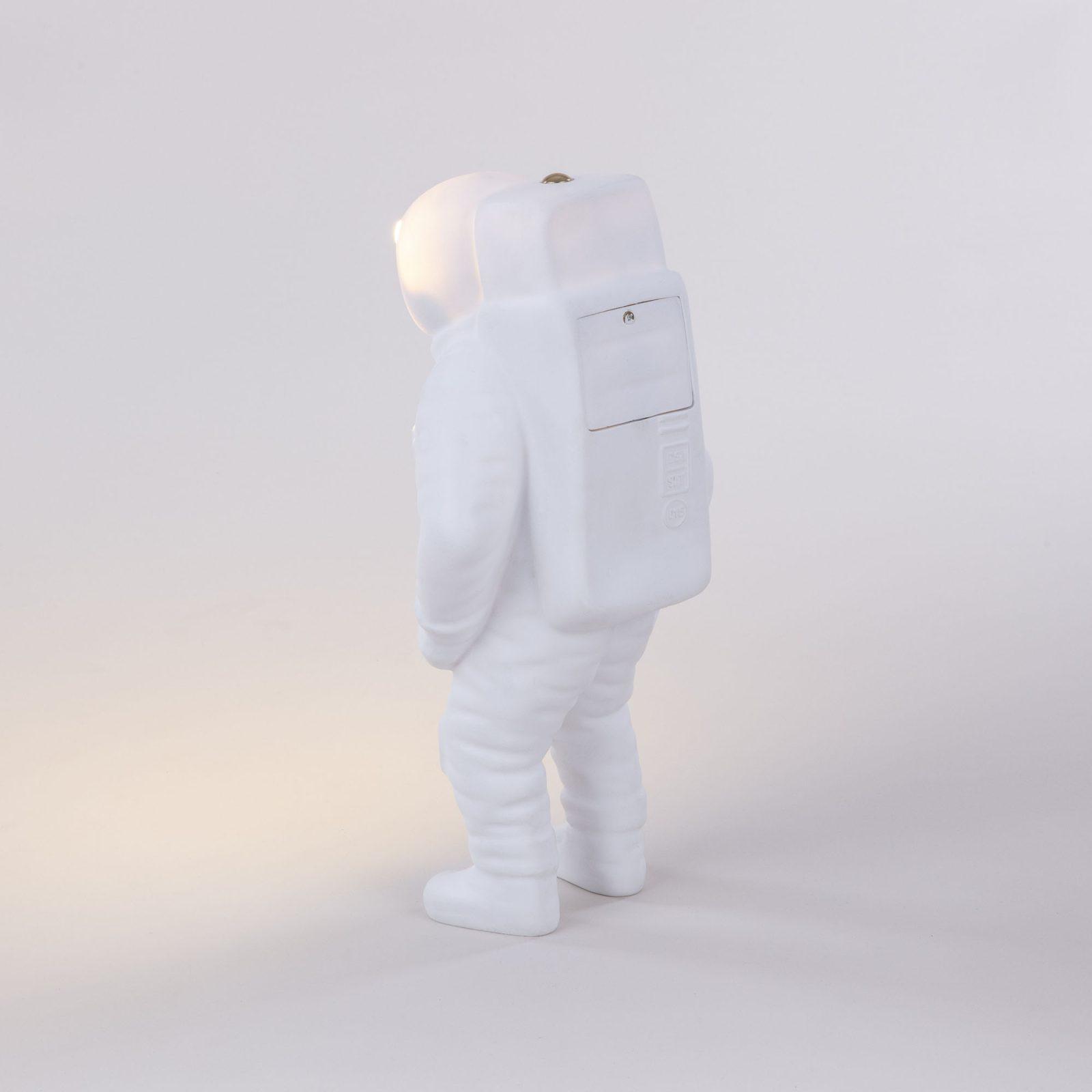 sletti-flashing-starman-light-2