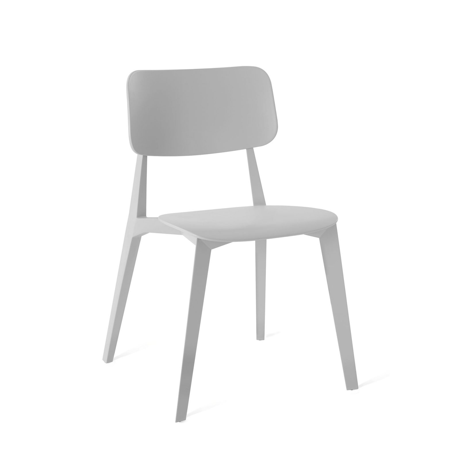 stellar-chair-light-grey-2