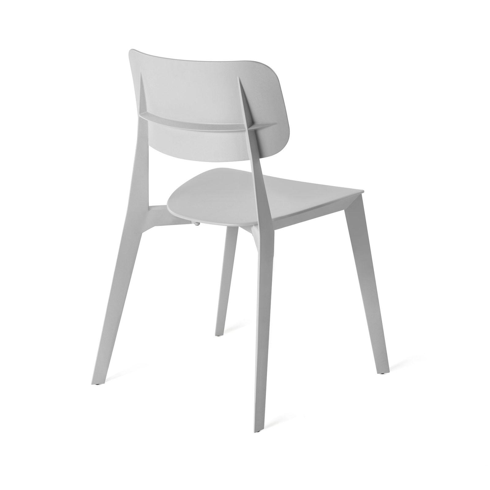 stellar-chair-light-grey-3