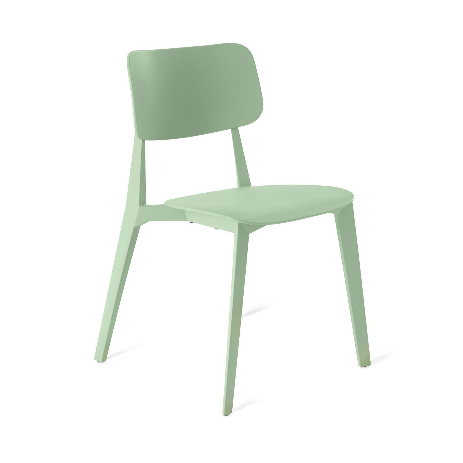 stellar-chair-mint-green-8