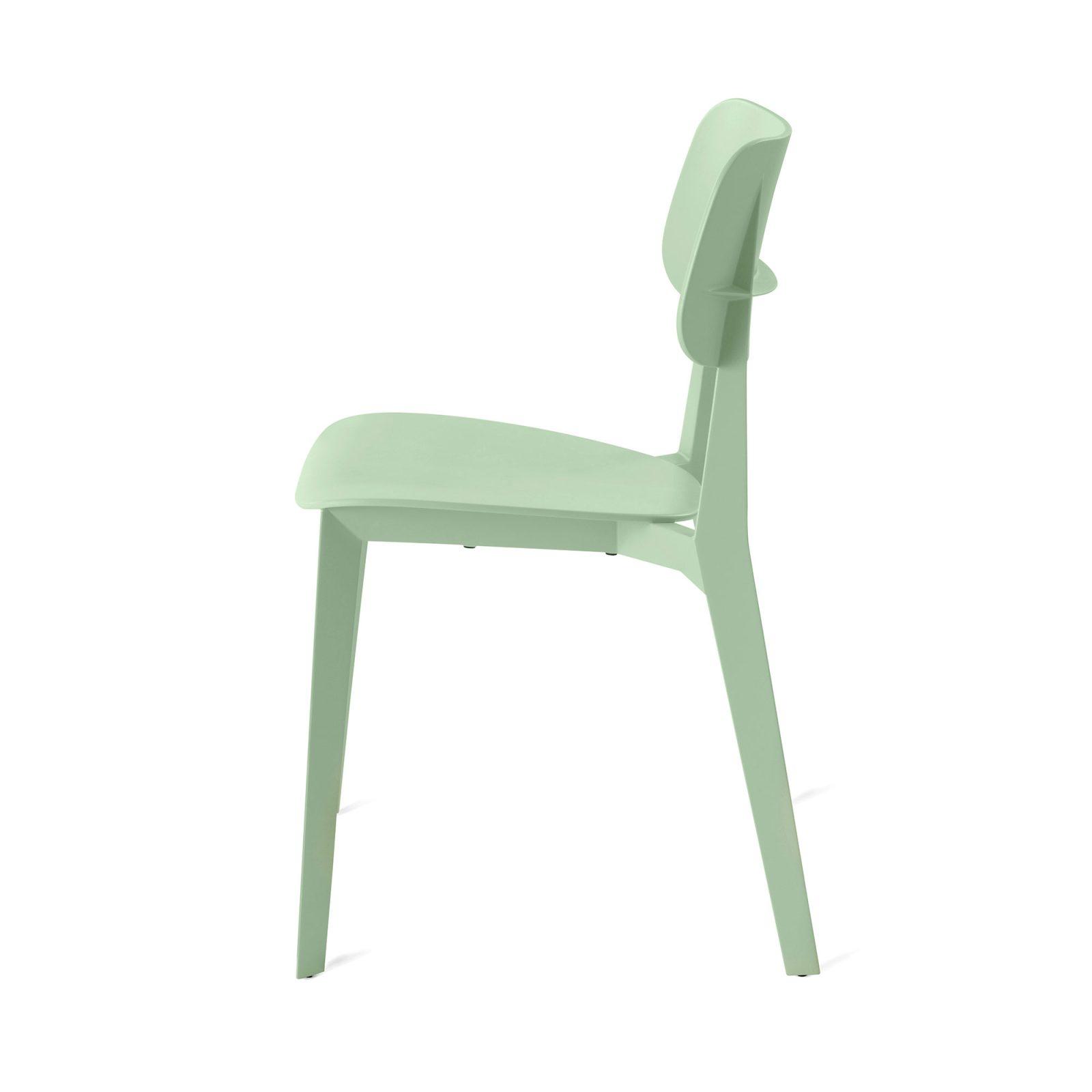 stellar-chair-mint-green-9