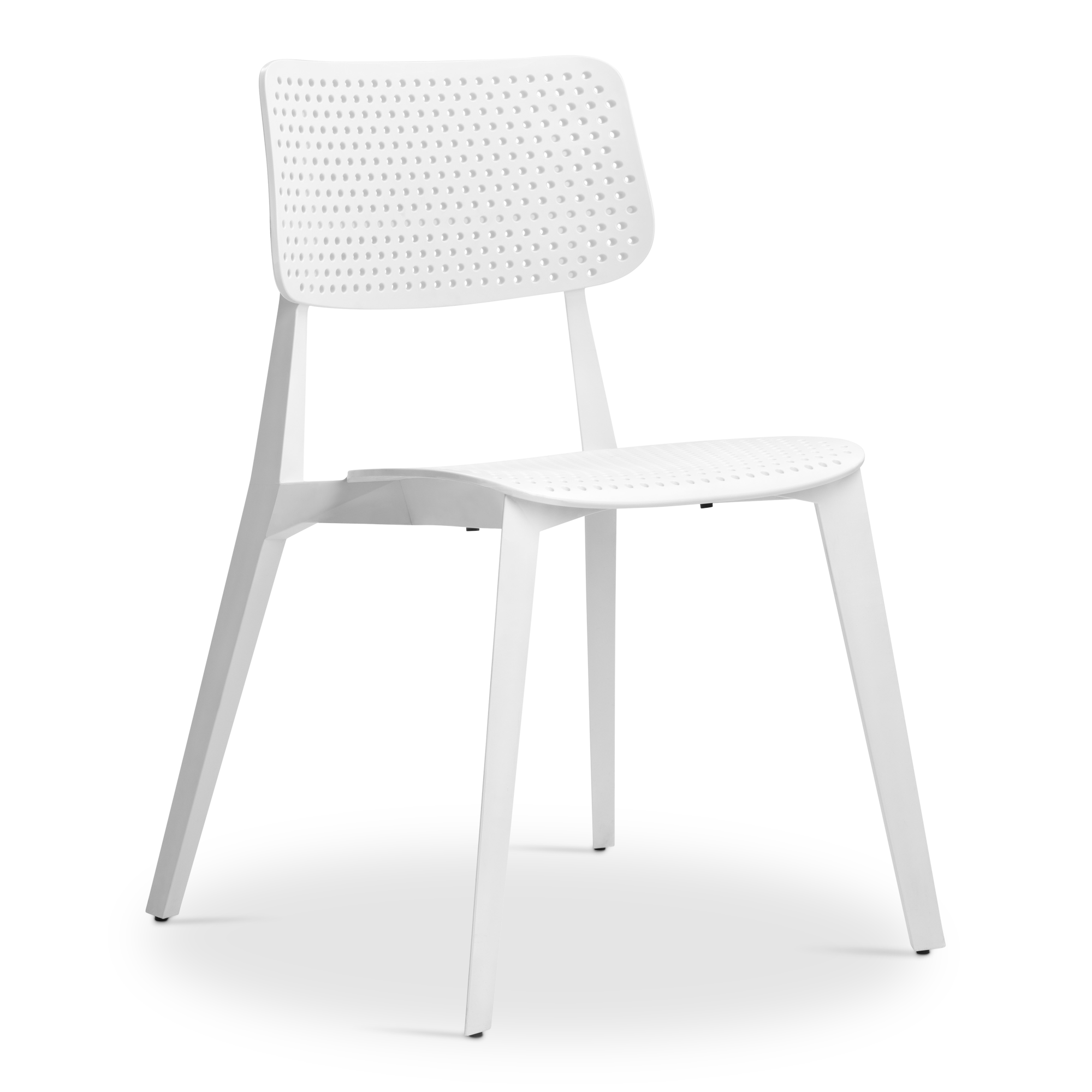 stellar-perforated-chair-white-1