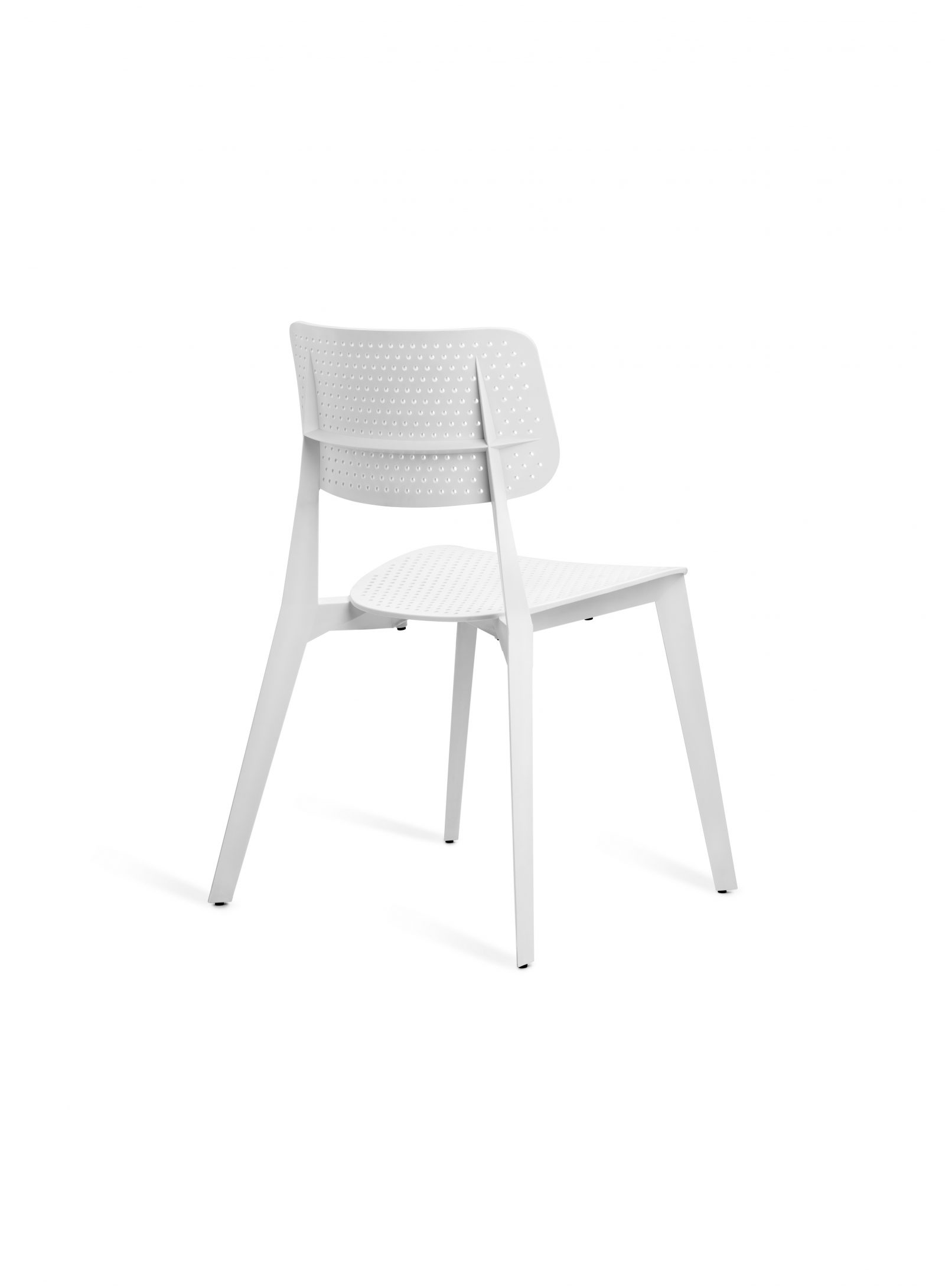 stellar-perforated-chair-white-5