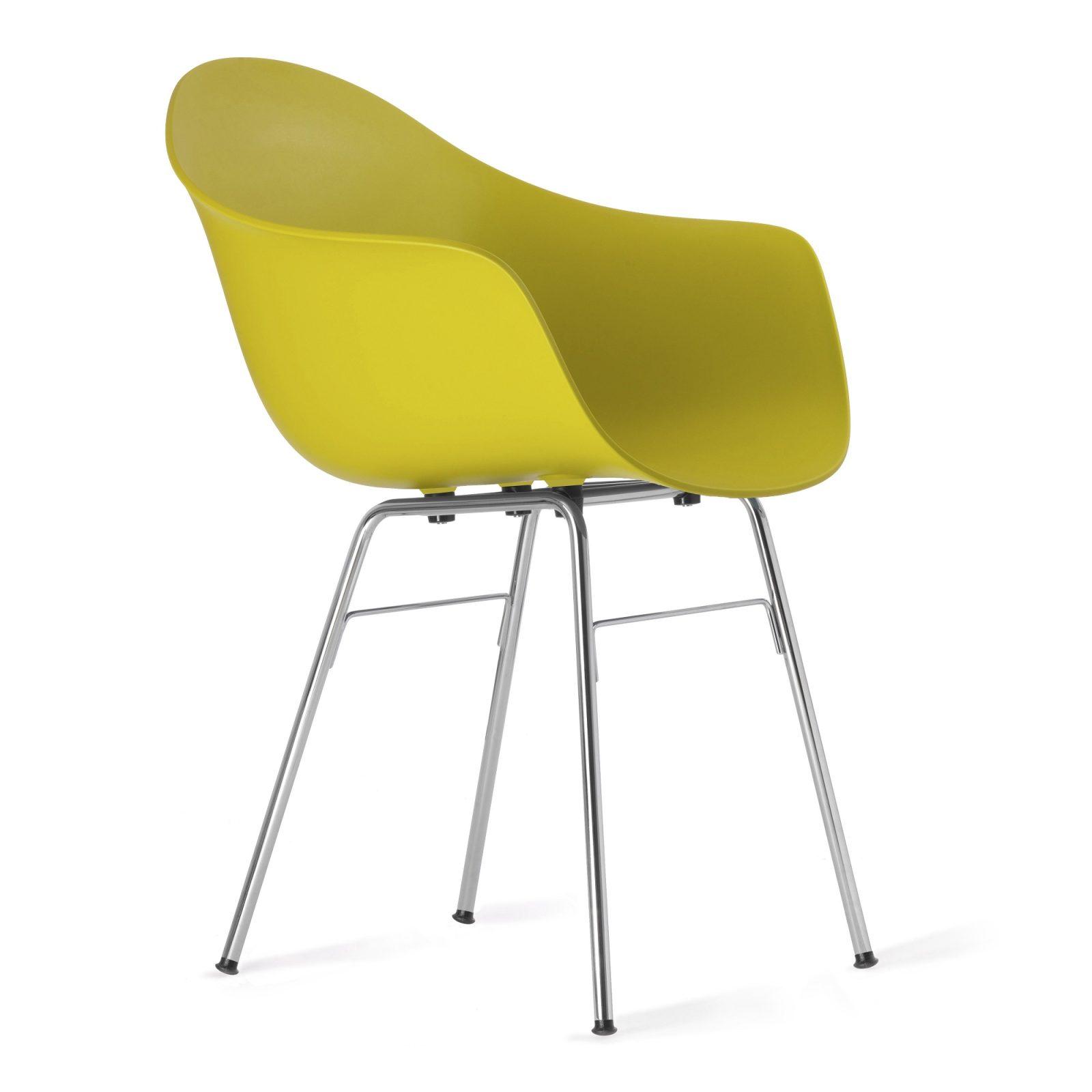 ta-armchair-mustard-seat-9
