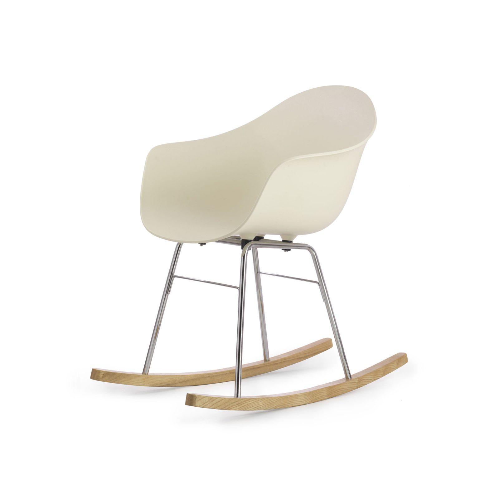 ta-rocking-chair-cream-seat-5