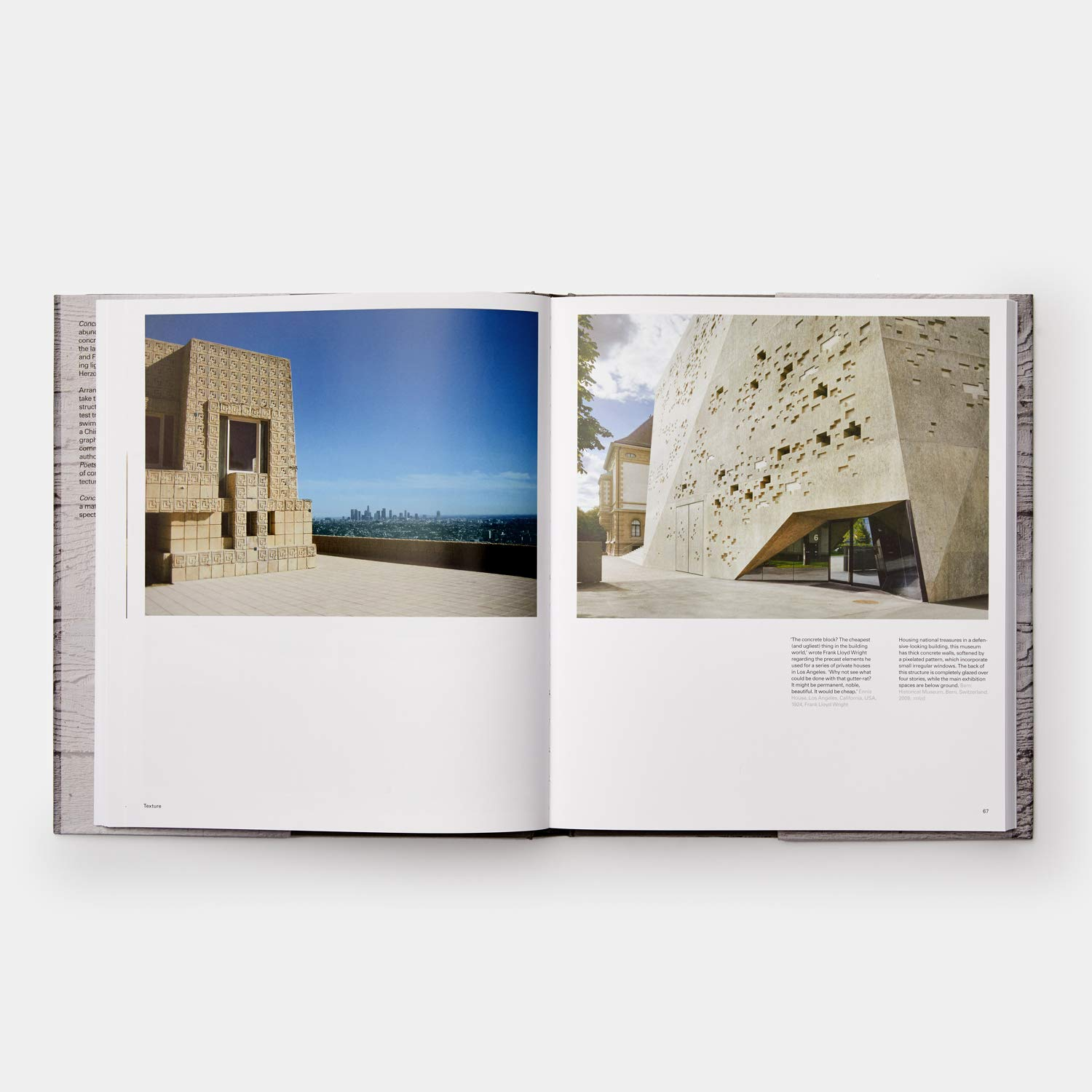 concrete-book-phaidon-3