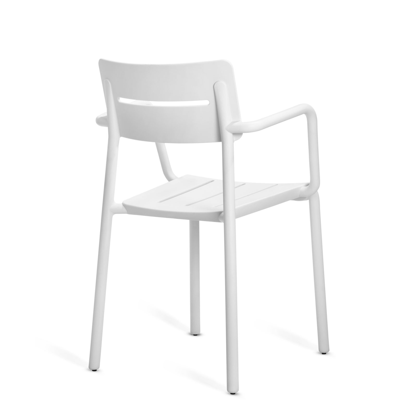outo-armchair-11