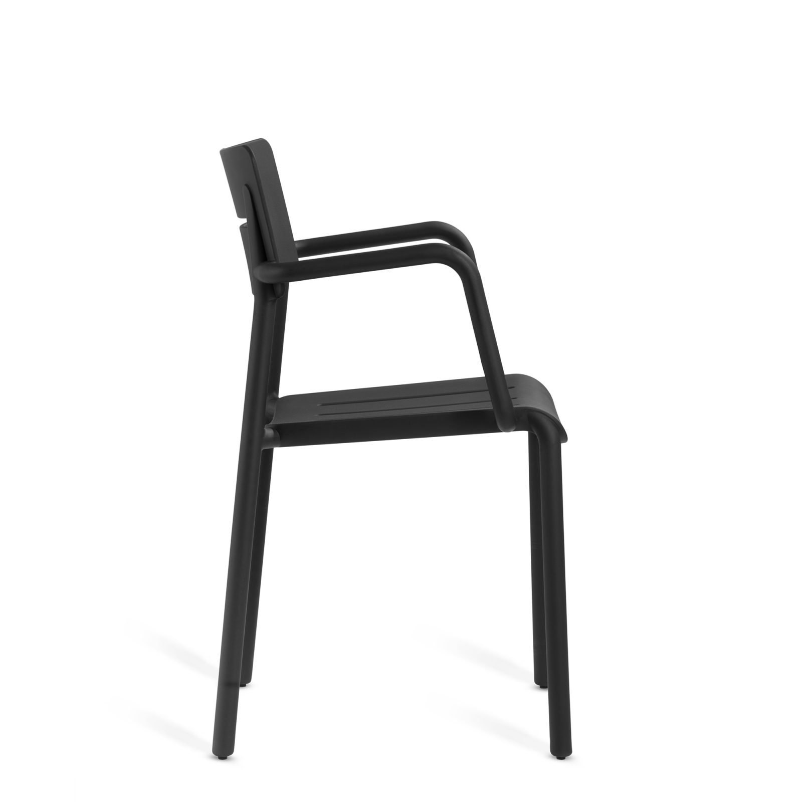 outo-armchair-4