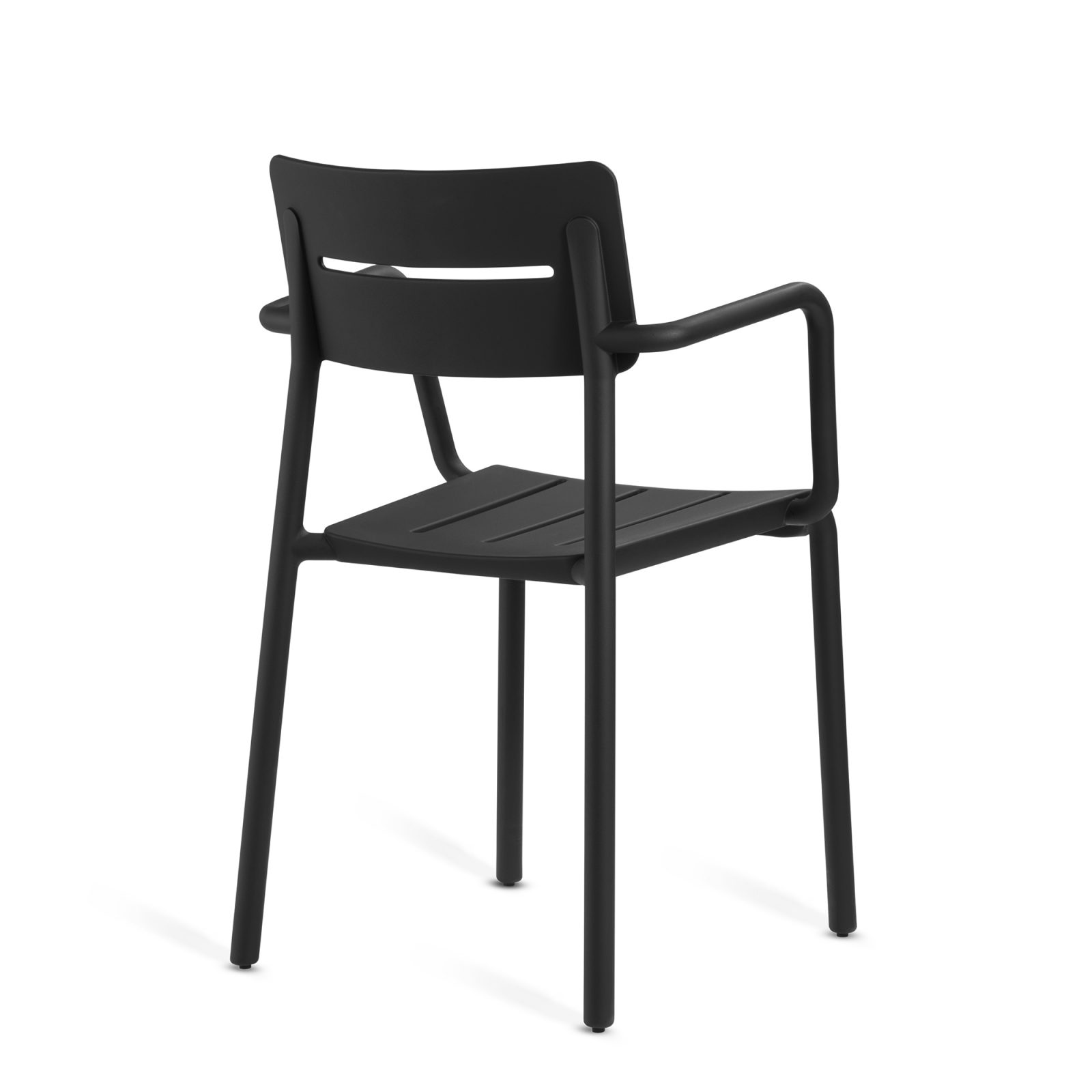 outo-armchair-5