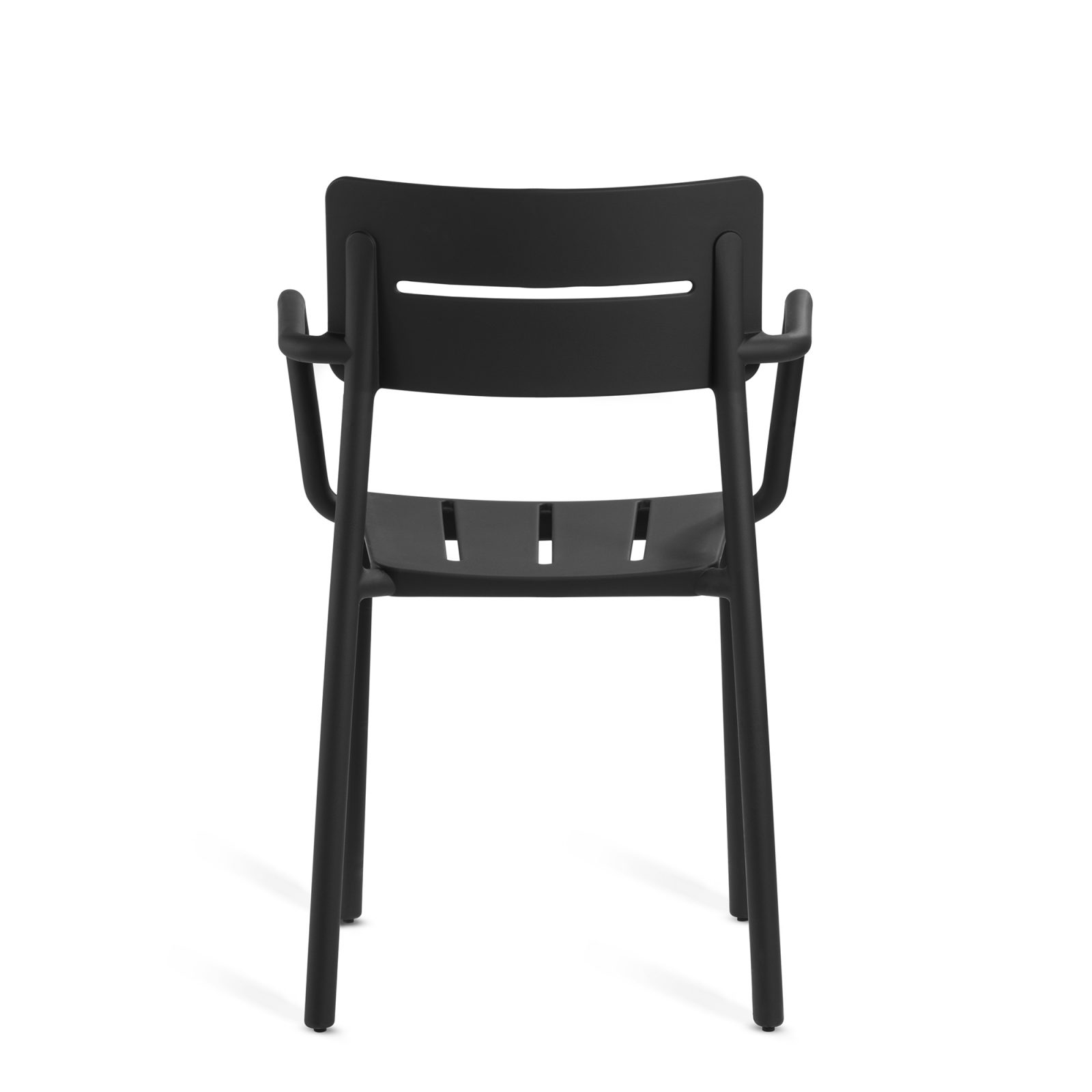 outo-armchair-6